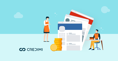 Finanziamenti per Digital Marketing