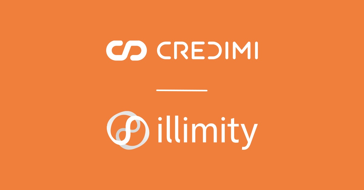 Partnership Credimi con illimity